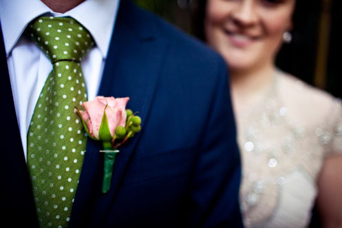 claire-and-tim-melbourne-zoo-wedding019