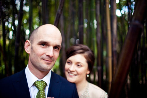 claire-and-tim-melbourne-zoo-wedding020