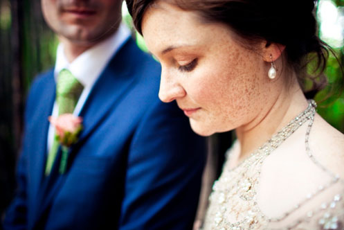 claire-and-tim-melbourne-zoo-wedding022