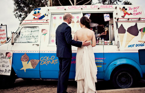 claire-and-tim-melbourne-zoo-wedding025
