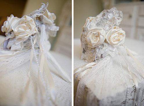 ebony-and-andrew-vintage-wedding001