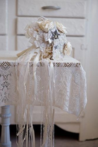 ebony-and-andrew-vintage-wedding010