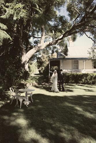 ebony-and-andrew-vintage-wedding016