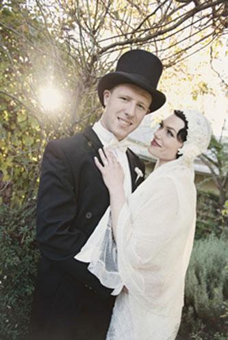 ebony-and-andrew-vintage-wedding021