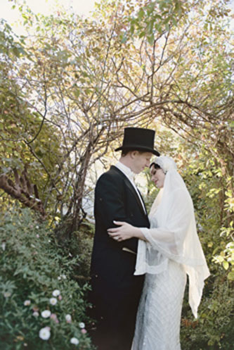 ebony-and-andrew-vintage-wedding022