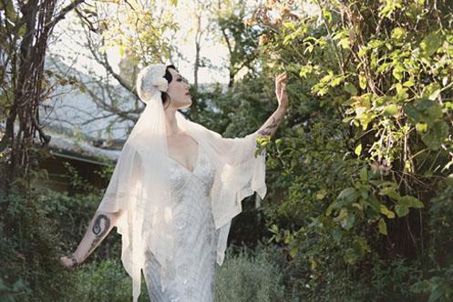 ebony-and-andrew-vintage-wedding024
