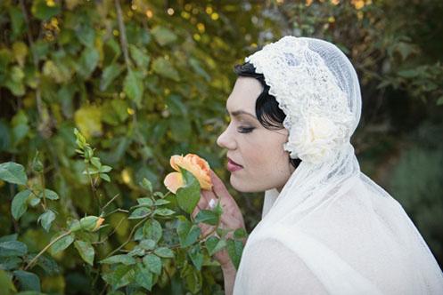 ebony-and-andrew-vintage-wedding025