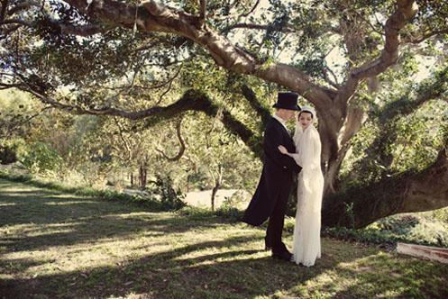 ebony-and-andrew-vintage-wedding027