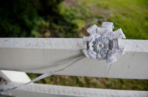 ebony-and-andrew-vintage-wedding030