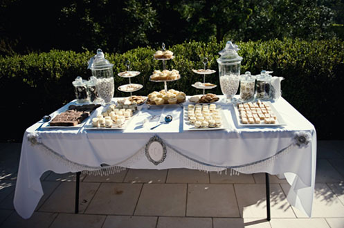 ebony-and-andrew-vintage-wedding031