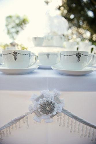 ebony-and-andrew-vintage-wedding032