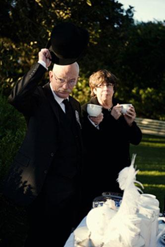 ebony-and-andrew-vintage-wedding033