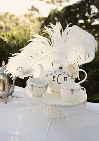 ebony-and-andrew-vintage-wedding034
