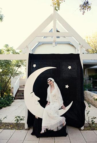 ebony-and-andrew-vintage-wedding041