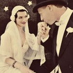 ebony-and-andrew-vintage-wedding042