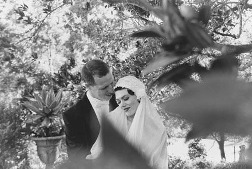 ebony-and-andrew-vintage-wedding043