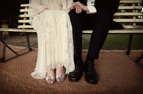 ebony-and-andrew-vintage-wedding044