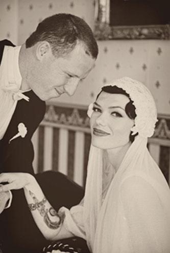 ebony-and-andrew-vintage-wedding045