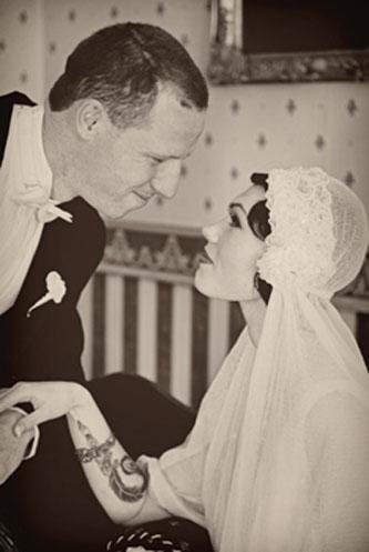 ebony-and-andrew-vintage-wedding046