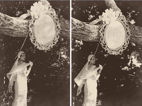 ebony-and-andrew-vintage-wedding047