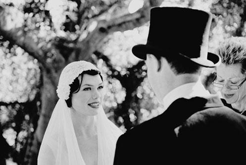 ebony-and-andrew-vintage-wedding050