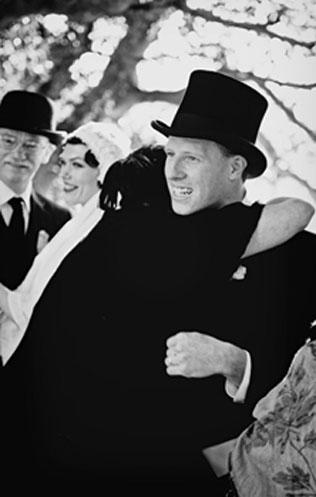 ebony-and-andrew-vintage-wedding052