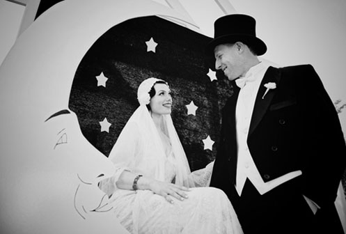 ebony-and-andrew-vintage-wedding055