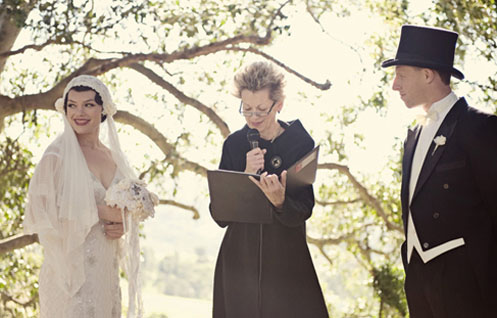 ebony-and-andrew-vintage-wedding058
