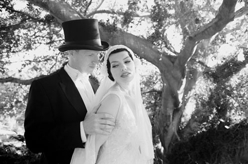 ebony-and-andrew-vintage-wedding059