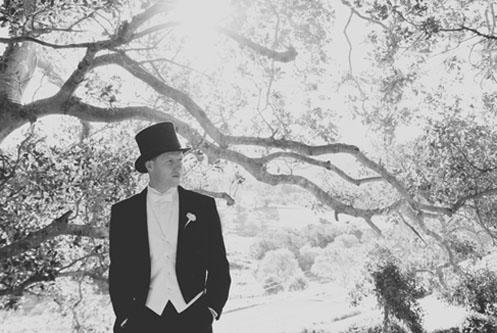 ebony-and-andrew-vintage-wedding060