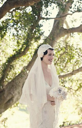 ebony-and-andrew-vintage-wedding061