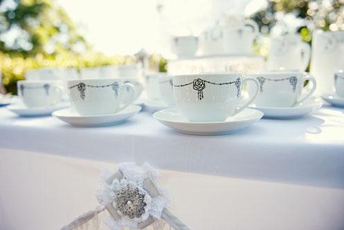 ebony-and-andrew-vintage-wedding063