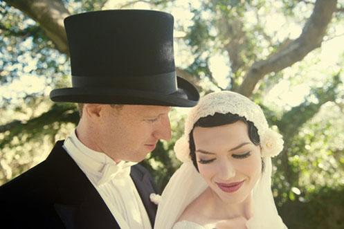 ebony-and-andrew-vintage-wedding066