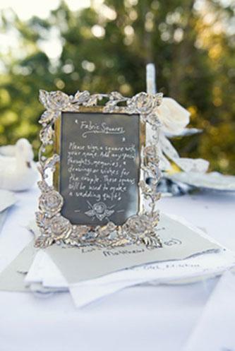 ebony-and-andrew-vintage-wedding067