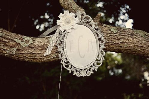 ebony-and-andrew-vintage-wedding069