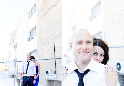kristina and tym urban eshoot0031 Kristina and Tym Engaged!