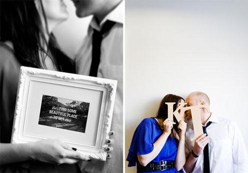 kristina and tym urban eshoot0051 Kristina and Tym Engaged!