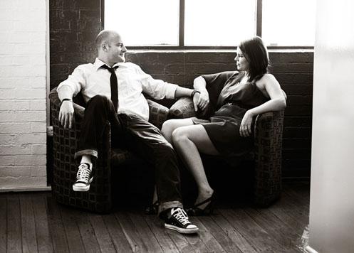 kristina and tym urban eshoot0061 Kristina and Tym Engaged!