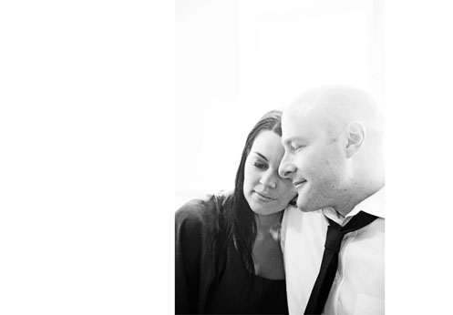 kristina and tym urban eshoot0081 Kristina and Tym Engaged!