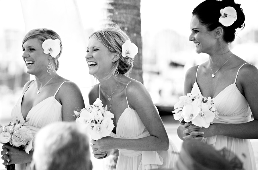 manly wedding jo 011 Snapshot Sunhine A Laugh For The Love Of A Friend