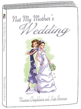 not my mothers wedding Not My Mothers Wedding