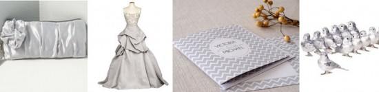 pale silver inspiration board copy 550x134 Creative Colour Pale Grey