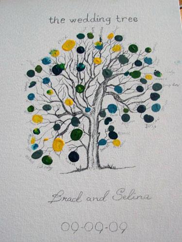selina and brad001 Selina and Brad