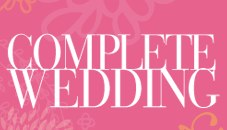 Join our Newsletter Wedding News Roundup