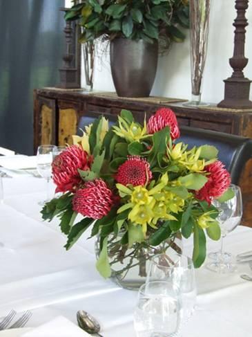australian-native-wedding-bouquets003