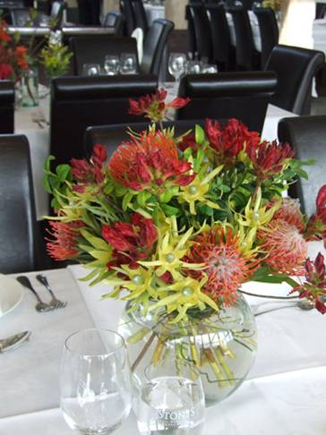 australian-native-wedding-bouquets004