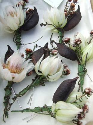australian-native-wedding-bouquets010