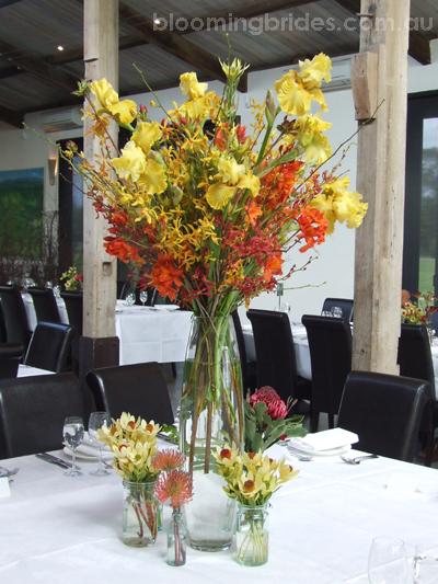 australian-native-wedding-bouquets017