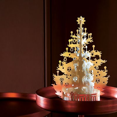 livingetc.com Christmas decorating 02 Seasons Greetings!