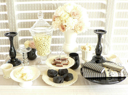 vintage-glamour-dessert-table001